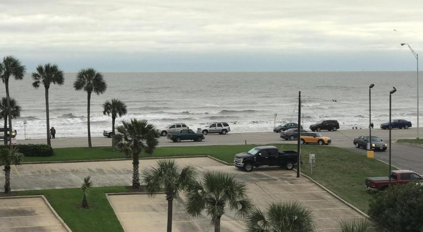 More about 21 Sands