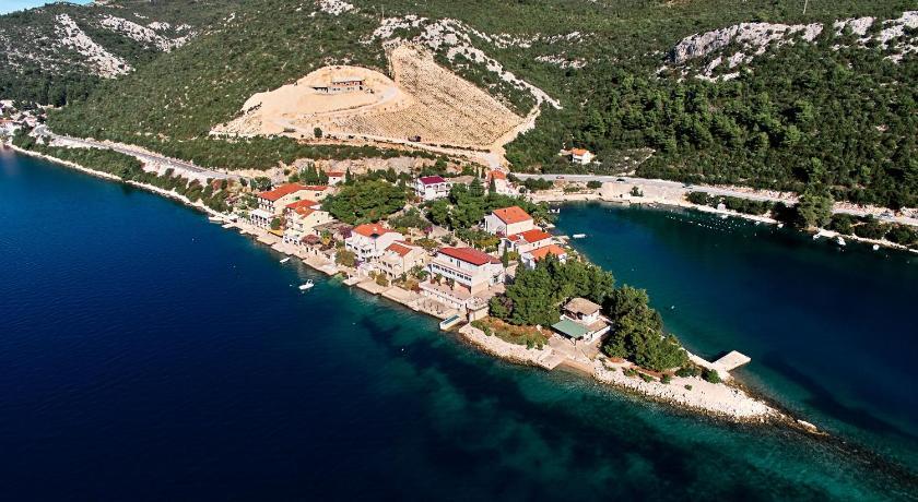 Zadar kurve Zadar kurv