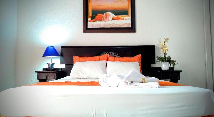 Hotel El Atajo Yopal Ofertas De último Minuto En Hotel El