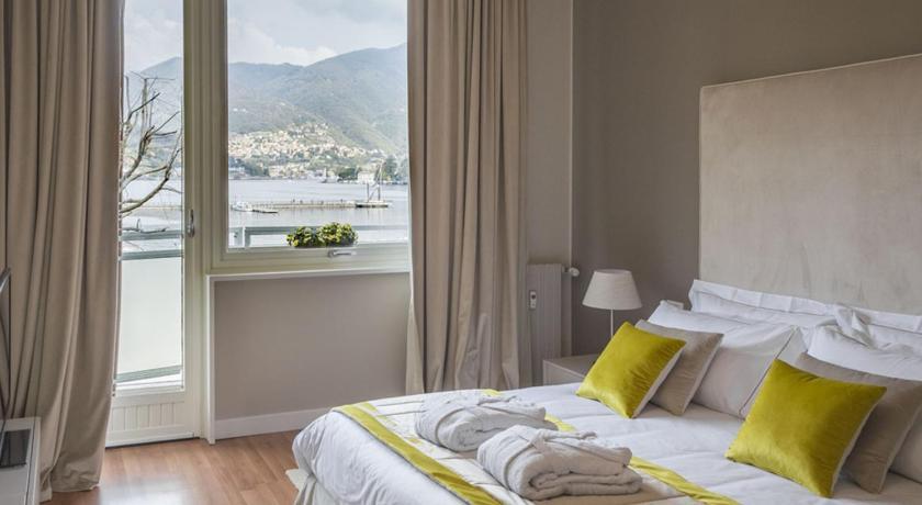 Como Lake Suites Como 2020 Neue Angebote 130 Hd Fotos Bewertungen