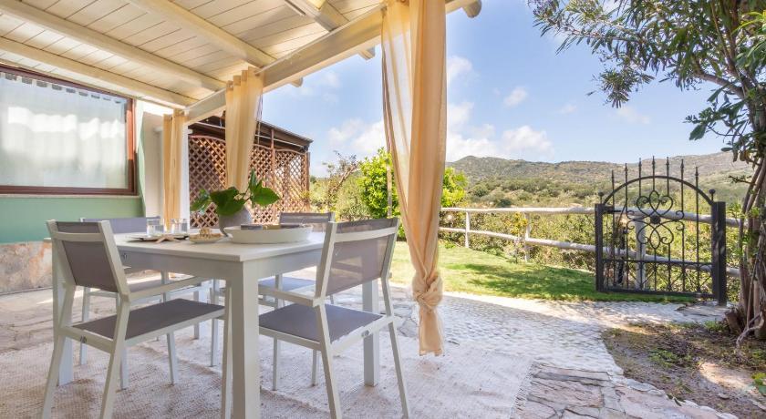 Relax Per Due.Best Price On Villa Luna Total Relax A Due Passi Dalla