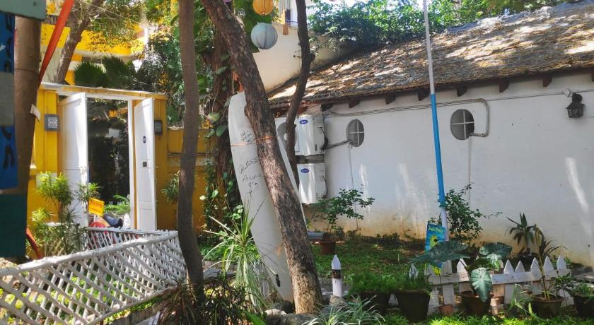 Book Urban Nomad Dive Adventures (Pondicherry) - 2019 PRICES