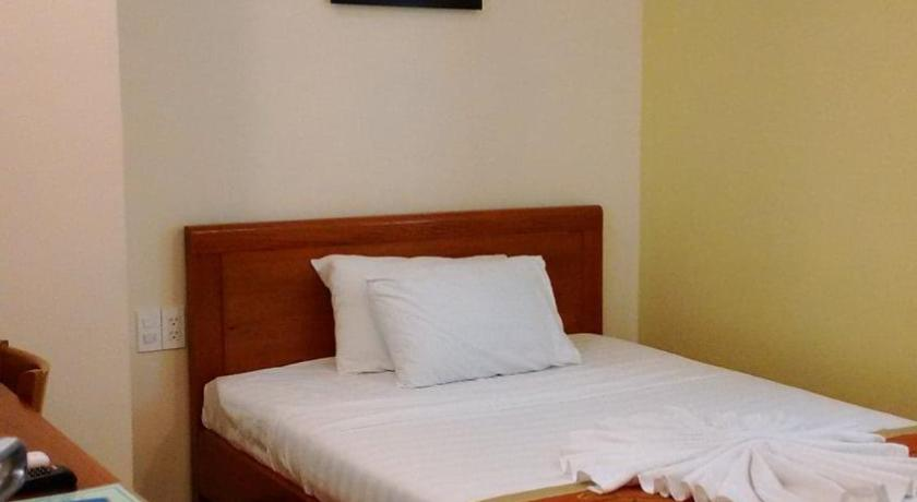 Superior Single Room Tabii hotel