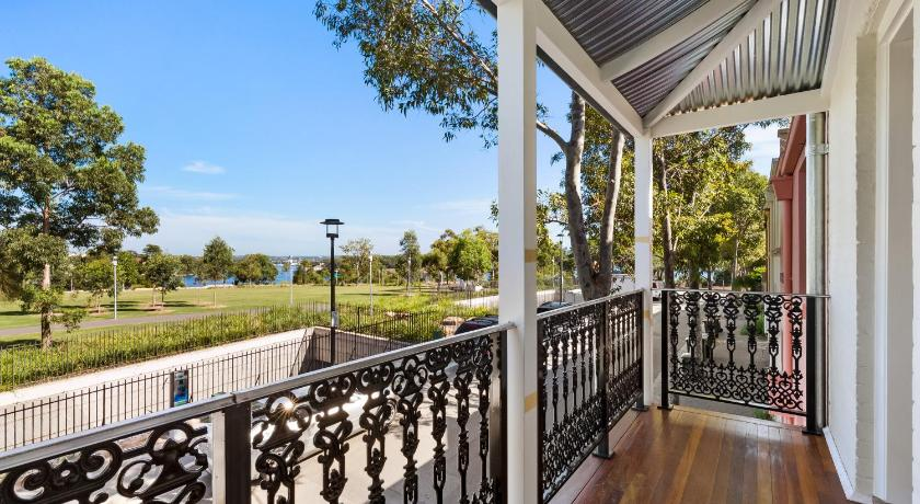 Book Luxury Barangaroo Apartments (Sydney) - 2019 PRICES