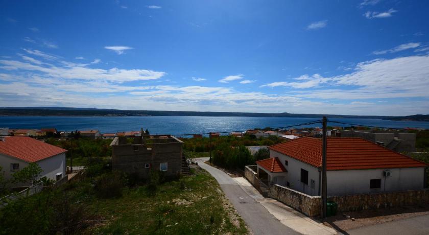 Apartments Frigan Prices, photos, reviews, address  Croatia