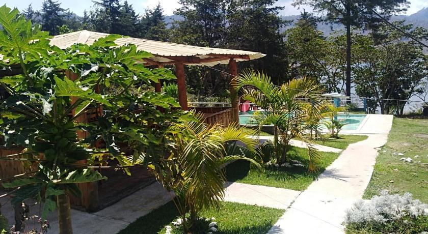 Best time to travel Guatemala secretos del lago