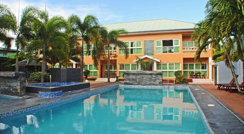 Joah Inn Appartementen, Paramaribo - 2020 Reviews, Pictures & Deals