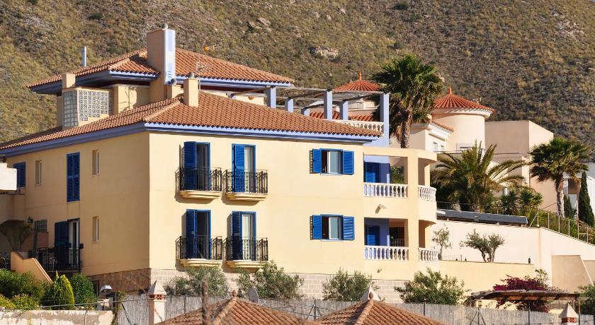 Best time to travel Murcia Hotel Mayarí