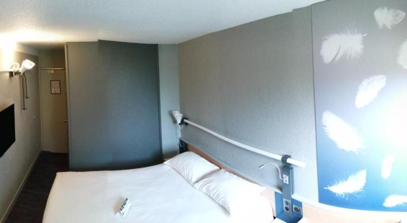 Best Price On Ibis Auxerre Sud In Auxerre Reviews