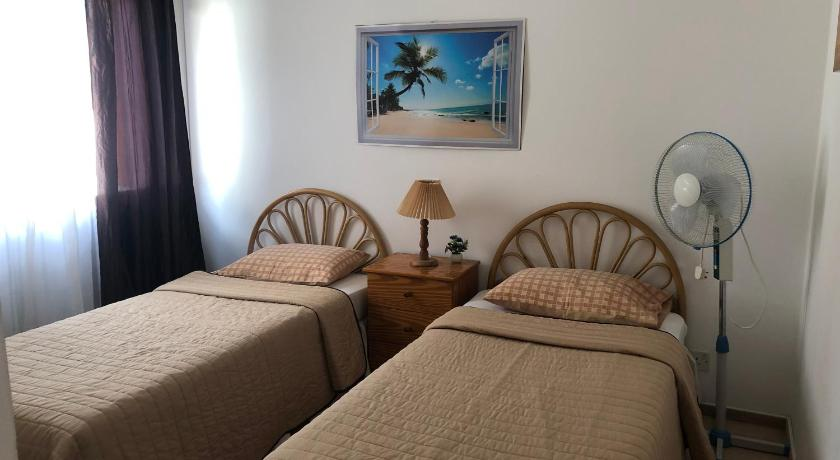 Vedi tutte le 28 foto Maria's 2-bedroom Holiday Apartment