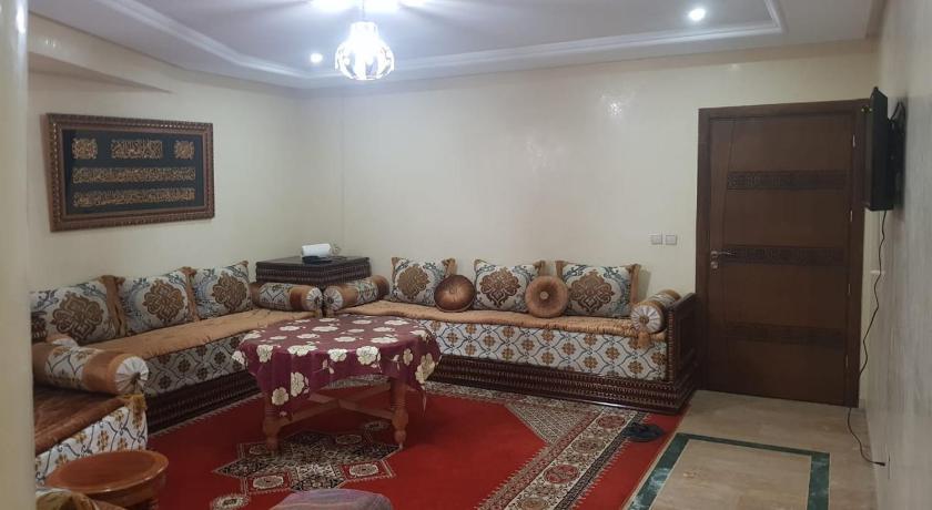 Arab Lounge dating site arvostelua