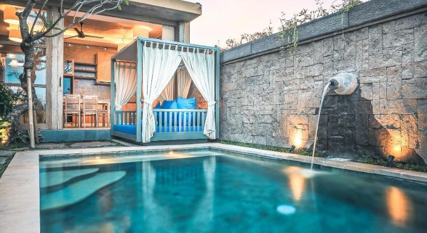 The Ipian Villas Resort Villa Bali Deals Photos Reviews