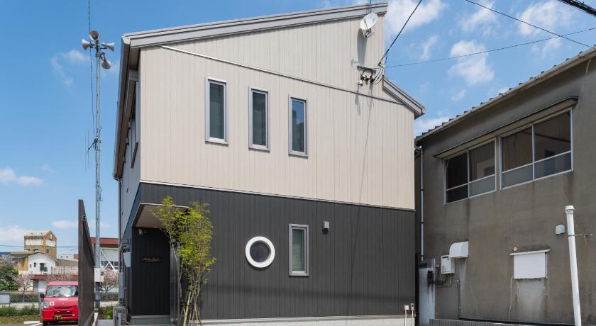 Ambicia Sasebo Japan Photos Room Rates Promotions