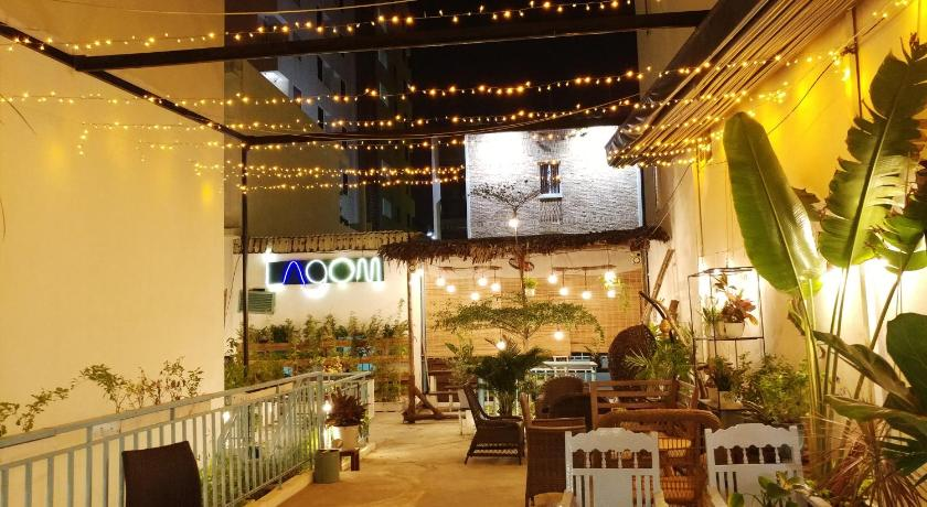 Lagom Coffee & Hostel