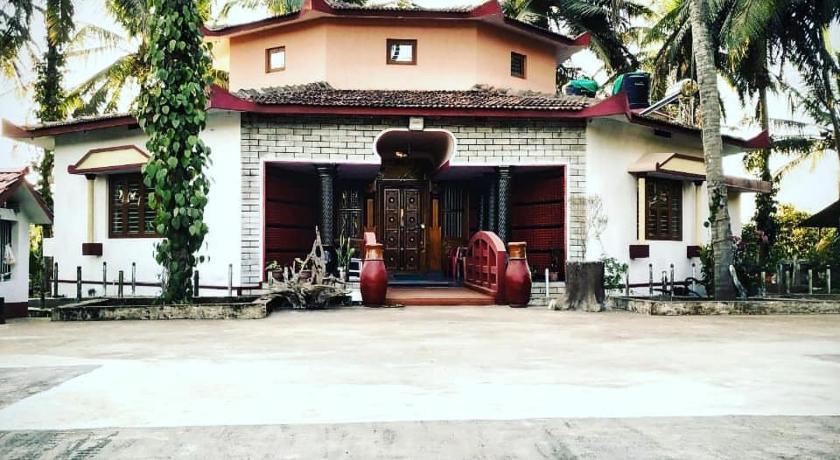 Home Stay 2020.Srushti Homestay Mijar Mangalore Agoda Com 2020 Deals