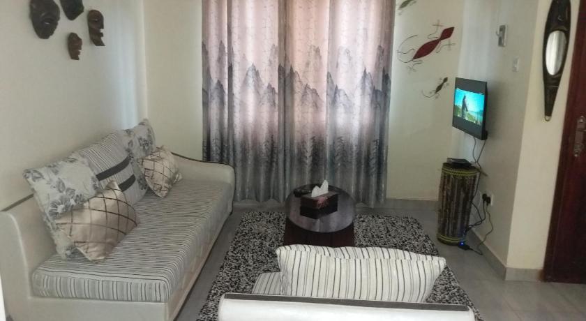 Lana S Comfy 1 Bedroom Apartment Entire Apartment Kampala Deals Photos Reviews