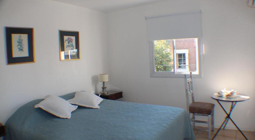More about Areco Bed & Breakfast