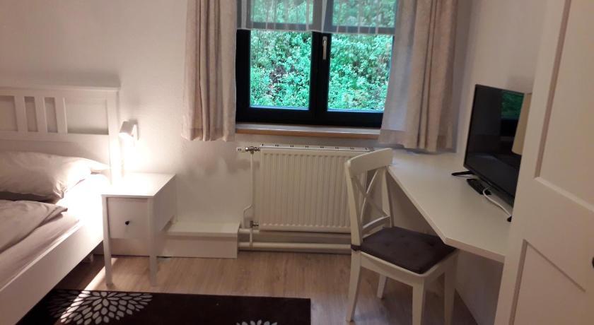 Singlebrse in Bad Erlach bei Wiener Neustadt (Land) und