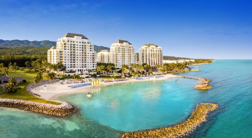 Jewel Grande Montego Bay Resort & Spa, All-Inclusive Montego Bay