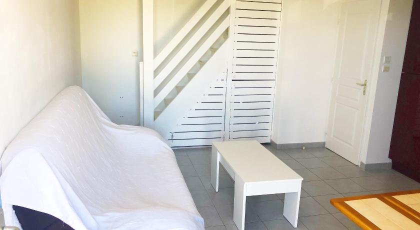 See all 10 photos Appartement LEUCATE VILLAGE