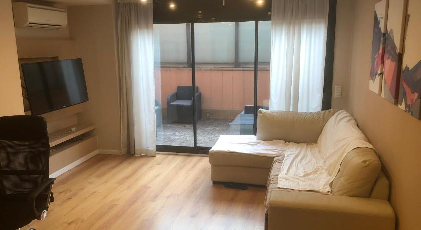 Luxury Two Floor Apartment at Sagrada Familia