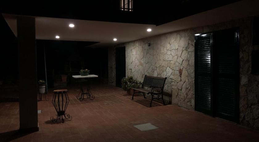 Terrazza Flegrea Pozzuoli 2019 Reviews Pictures Deals