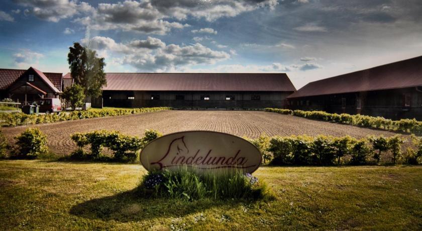 Best time to travel Sweden Lindelunda Bed & Breakfast