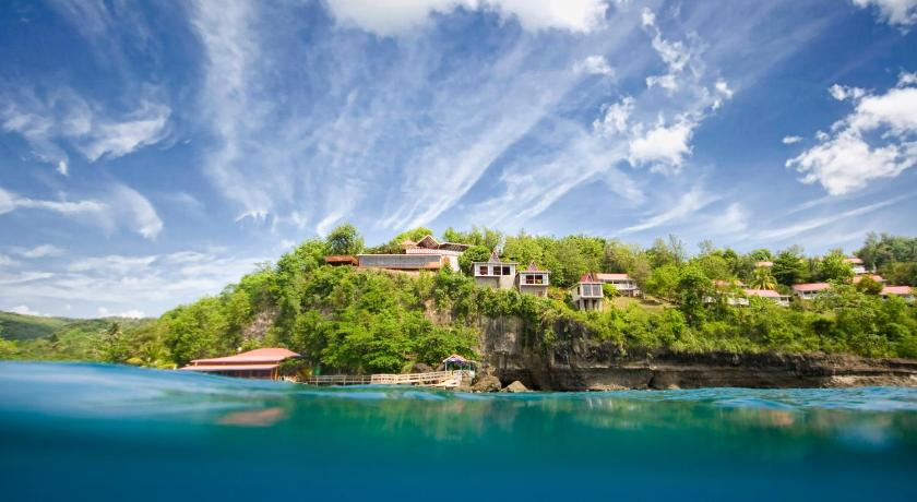 Best time to travel Saint Lucia Ti Kaye Resort & Spa