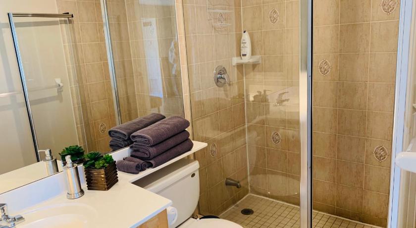 Terrific Best Price On Luxury 3 Bedroom 2 Bathroom Apartment With Cn Download Free Architecture Designs Xoliawazosbritishbridgeorg