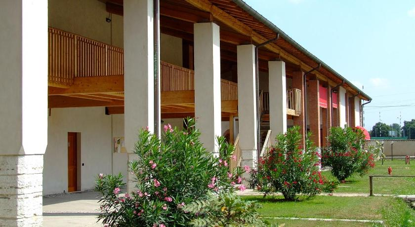 Best time to travel Italy Cascina Maggia