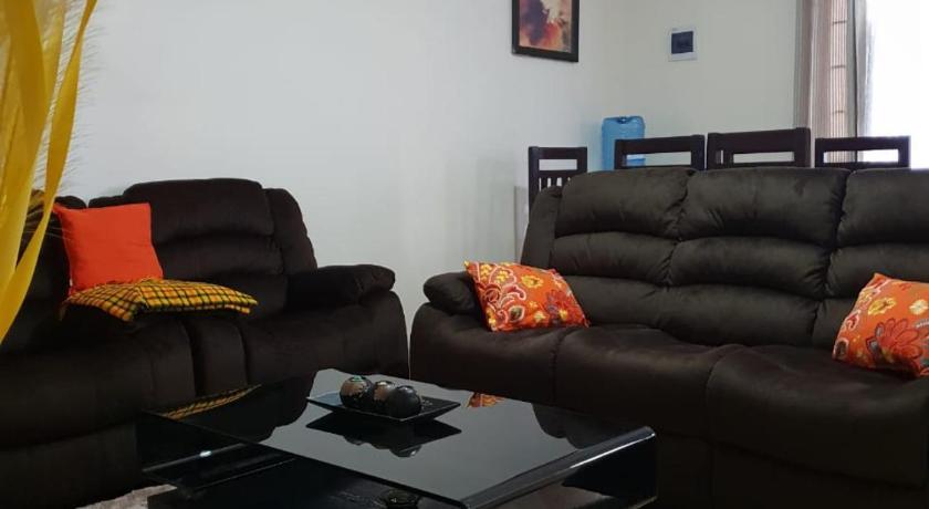 Superb Bali Unity Home Apartment Eldoret Deals Photos Reviews Theyellowbook Wood Chair Design Ideas Theyellowbookinfo