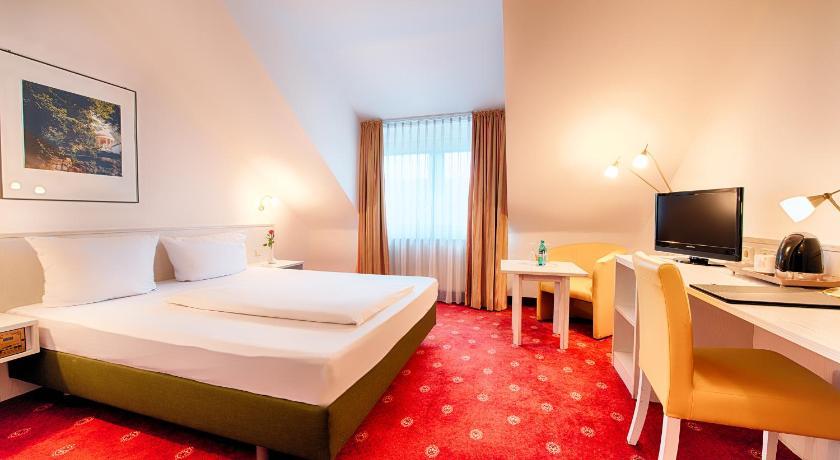 Achat Hotel Schwetzingen Heidelberg Heidelberg 2020 Neue Angebote 66 Hd Fotos Bewertungen