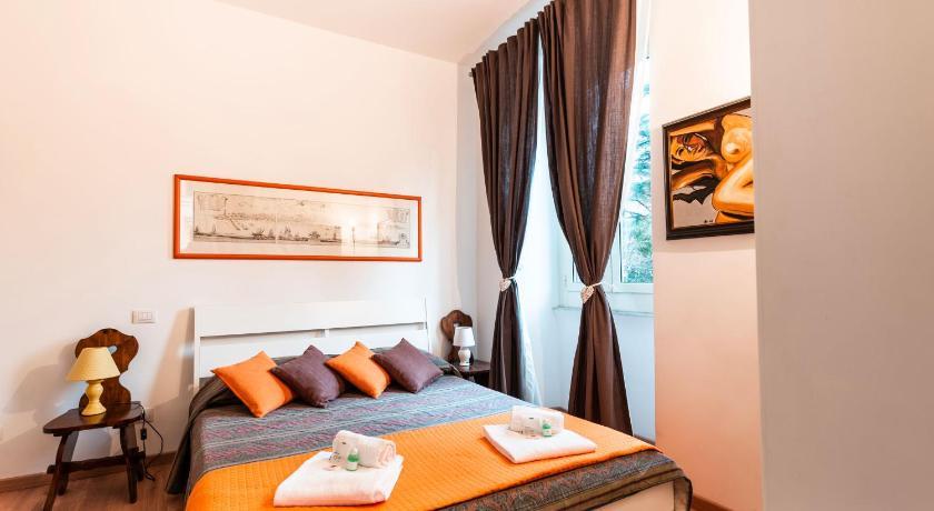 Roma Street Home Lavinia Apartment Rome Deals Photos