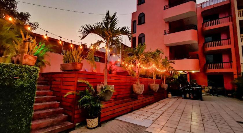 Hotel Villas Ximena Zihuatanejo Ofertas De último Minuto En
