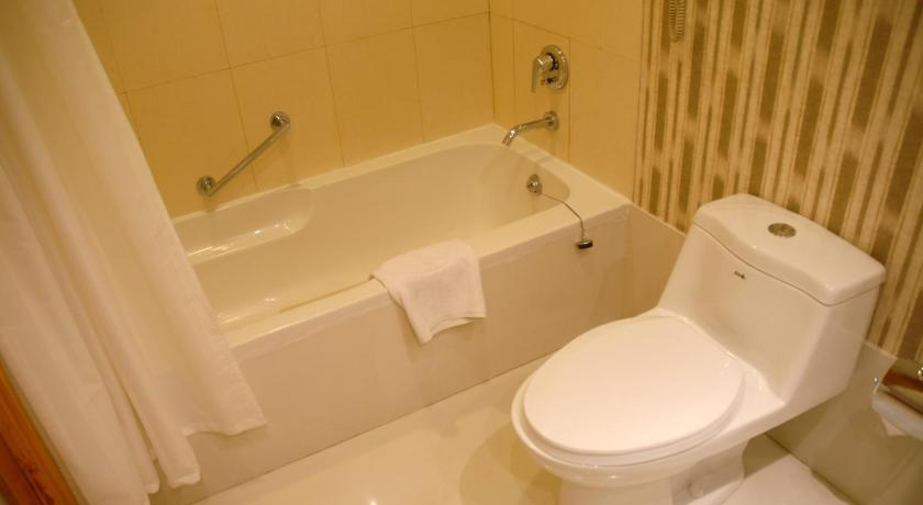 Ramada By Wyndham Jaipur In India Room Deals Photos Reviews