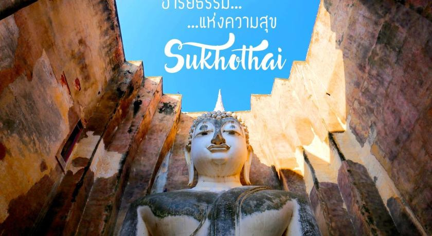Best time to travel Thailand If you want Hostel Sukhothai