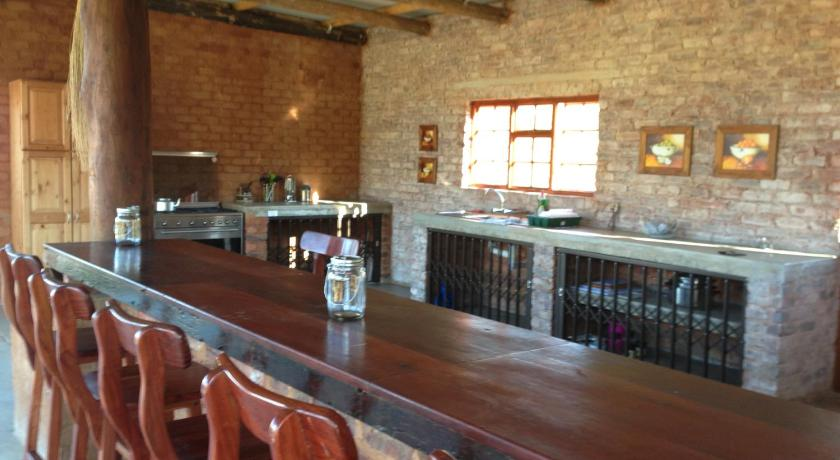 The Red Barn Entire Apartment Dullstroom Deals Photos Reviews