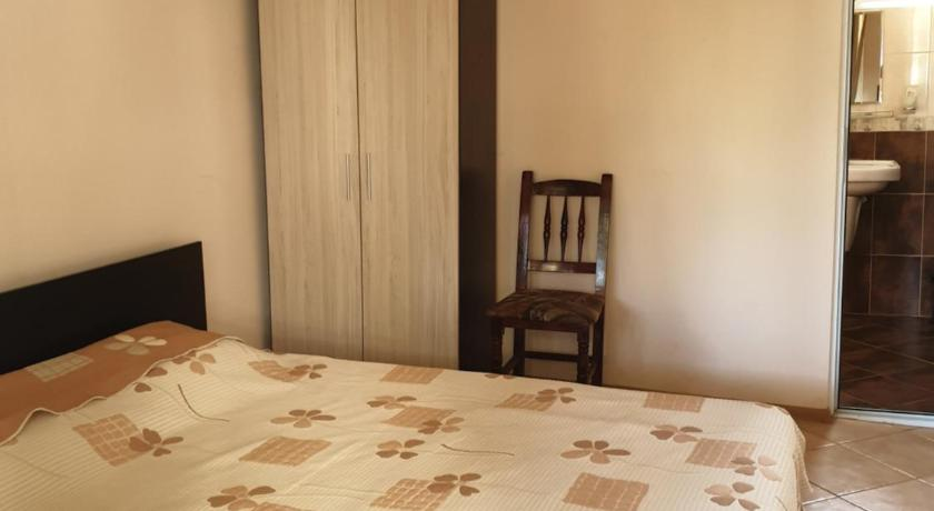 Double Room Villa Izgrev