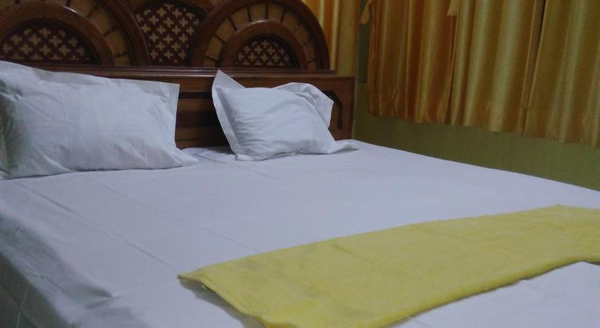 More about K.S.N. Varanasi Paying Guest House