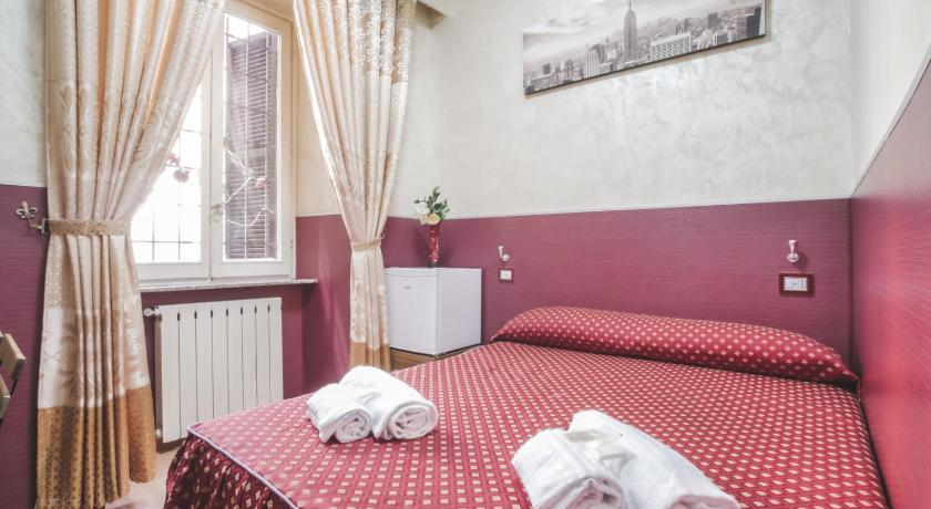 Book Vertex Homes in Rome, Italy - 2019 Promos