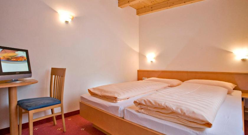 Agoda Hotel Talblick Best Prices For Hinterglemm