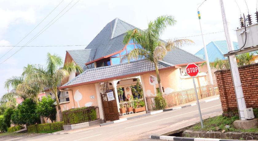 Venus Villa Guest House 01 Prices, photos, reviews, address