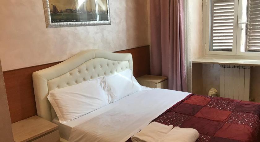 Roma Palace Inn, Italien ab 40 € - agoda.com