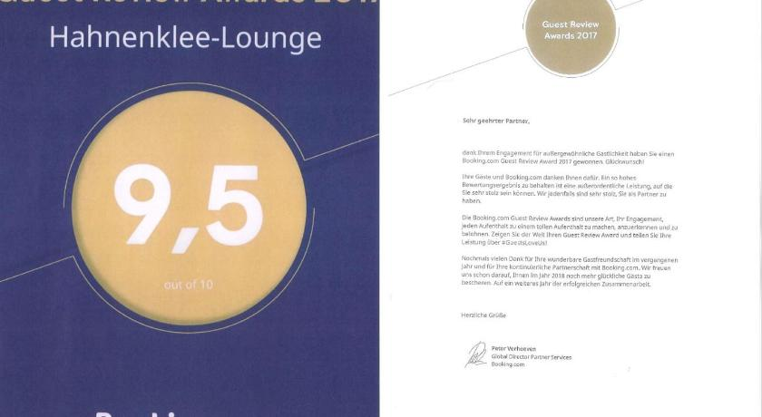 Hahnenklee-Lounge 2