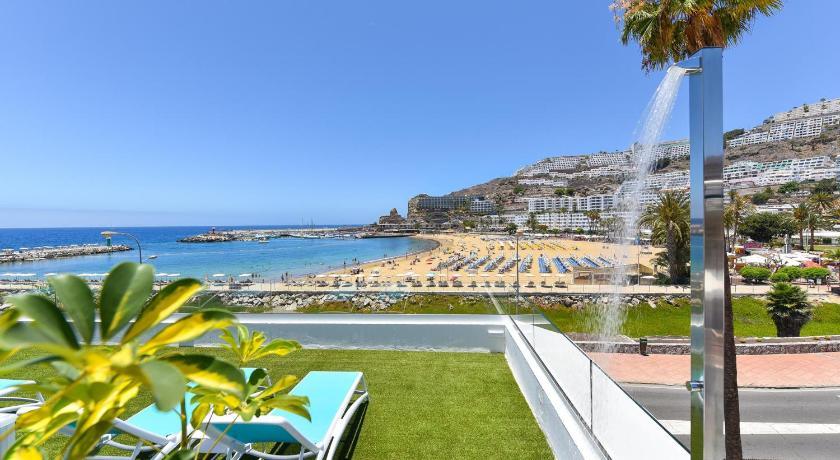 Best Price On Beachfront Suites Morea Puerto Rico In Gran