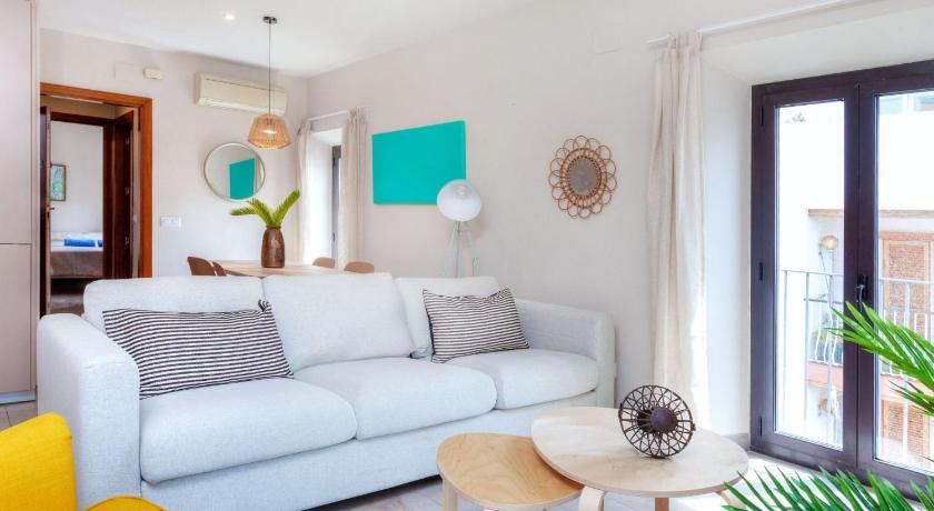 Apartment Placa.3