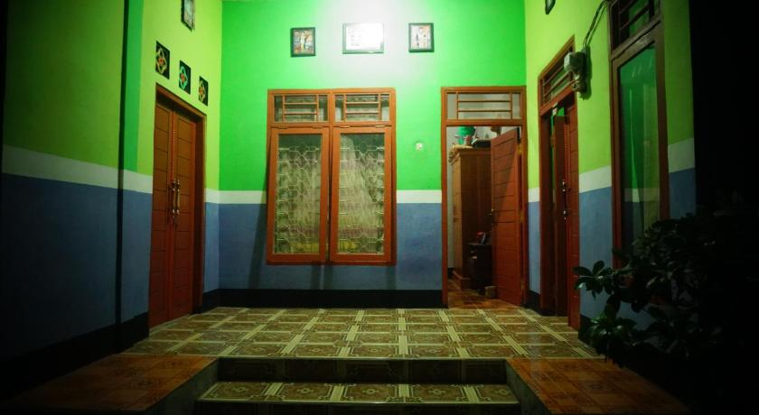 Best time to travel Lombok Gumi Nina Guest House