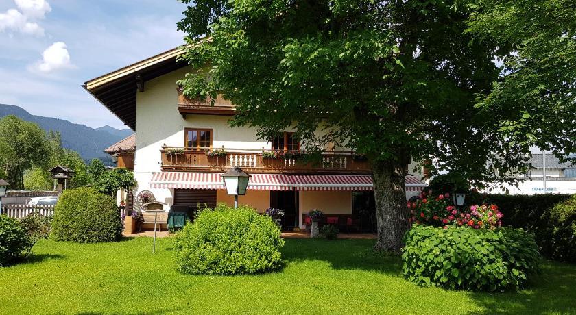 Tirol Events ab 16.05.2020 Party, Events, Veranstaltungen