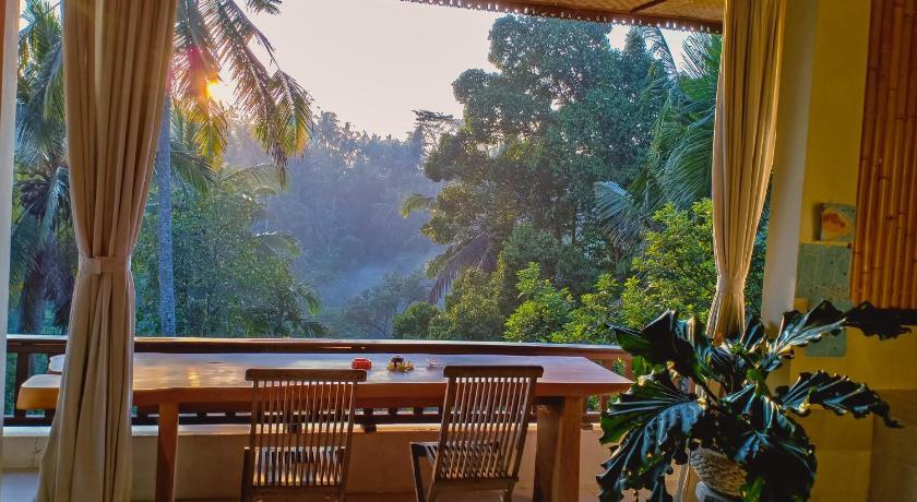 Made Punia S Jungle Homestay Bali Deals Photos Reviews