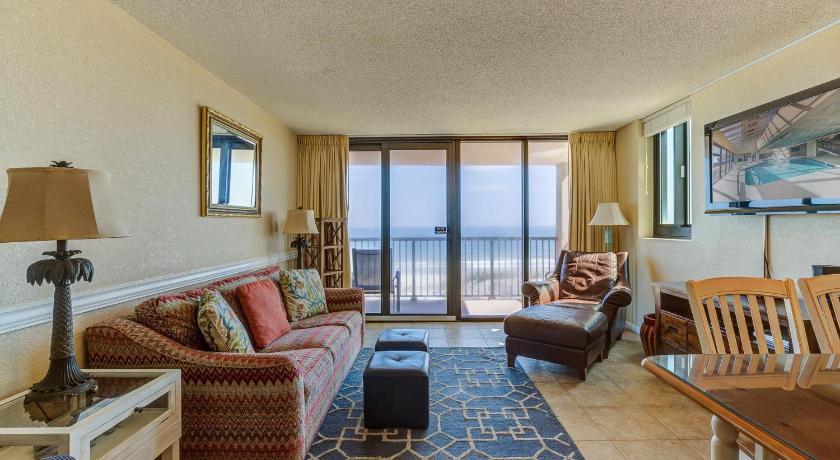 Sea Winds 206 Condo Entire Apartment
